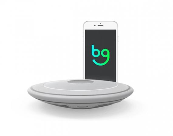 BuddyGuard FLARE - das Smart Home Sicherheitssystem