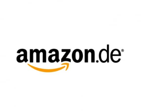 Amazon.de - Schnäppchen und Sonderangebote