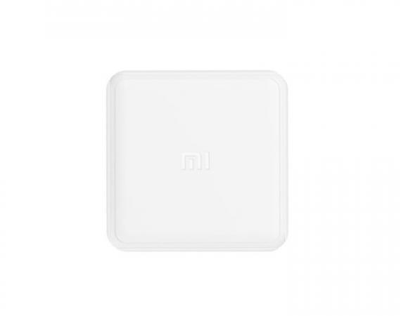 Xiaomi Mi Cube - der Smart Home Controller
