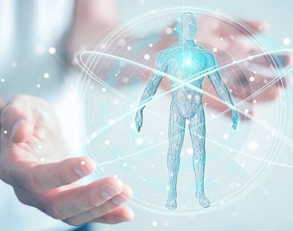 Mindfield Biosystems entwickelt Biofeedback- und Neurofeedback-Lösungen