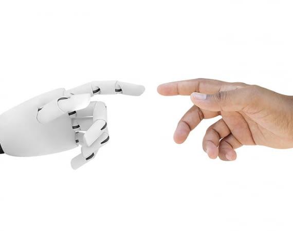 audEERING lässt Künstliche Intelligenzen Emotionen lesen