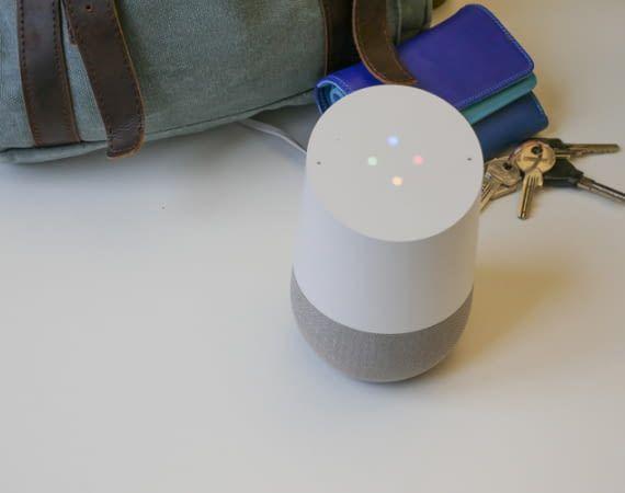 Mit nur wenigen Klicks kann die Sprache des Google Assistant geändert werden