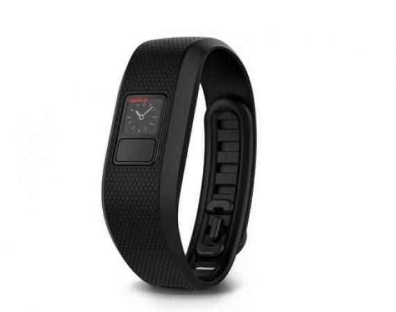 Garmin Vivofit 3 Fitnesstracker