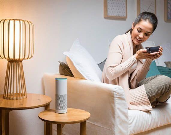 Wir fassen die besten Schnäppchen beliebter Marken für Smart Home Fans zusammen