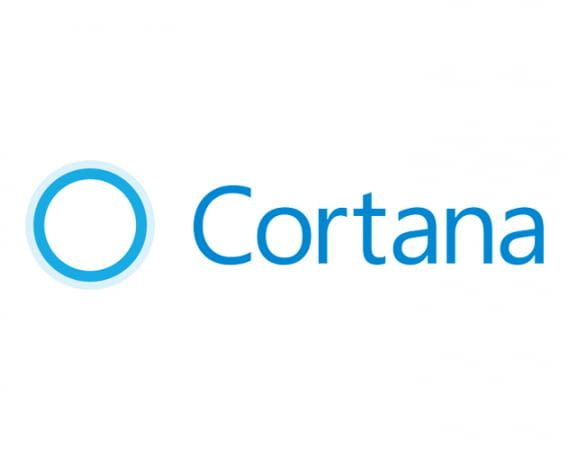 Cortana drängt immer mehr in den Smart Home-Bereich