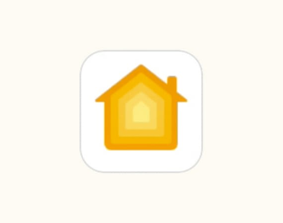 apple-homekit-works-with-homekit-kompatible-geraete