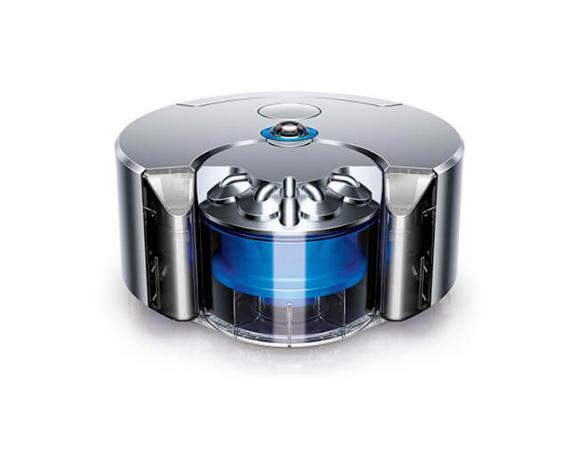 dyson-360-eye-staubsaugerroboter-zyklon-technologie-360-grad-kamera-app