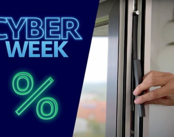 siegenia-cyberweek-funksensor-angebot