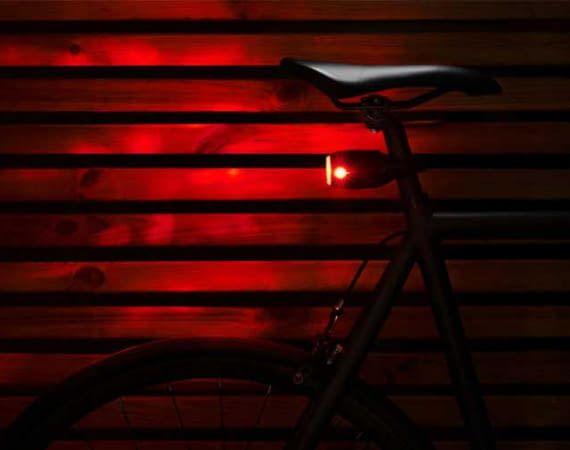 Je unauffälliger der Fahrrad-GPS-Tracker, desto schwerer wird er von Dieben erkannt