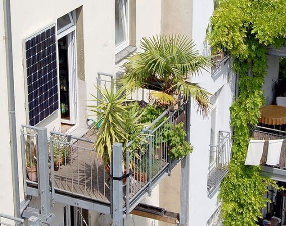 ready2plugin macht Stecker-Solar-Geräte für Laien installierbar