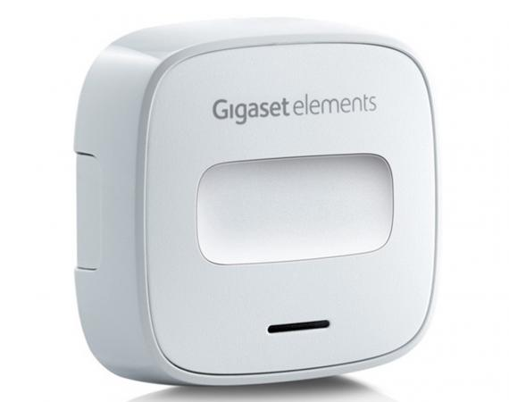 Gigaset Elements Button