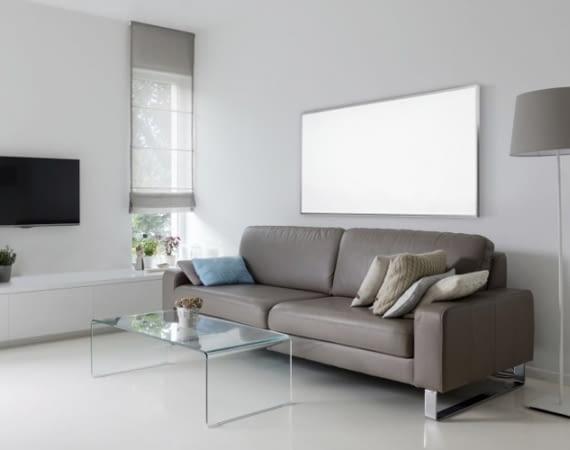 tfa dostmann cosy radar das sprechende hygrometer. Black Bedroom Furniture Sets. Home Design Ideas