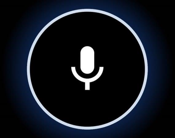 Die Reverb App holt Alexa auf jedes Smartphone