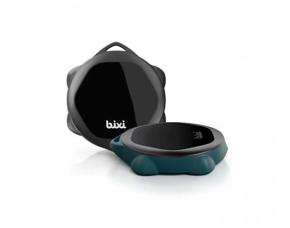 Bixi - Gestensteuerung für das smarte Zuhause