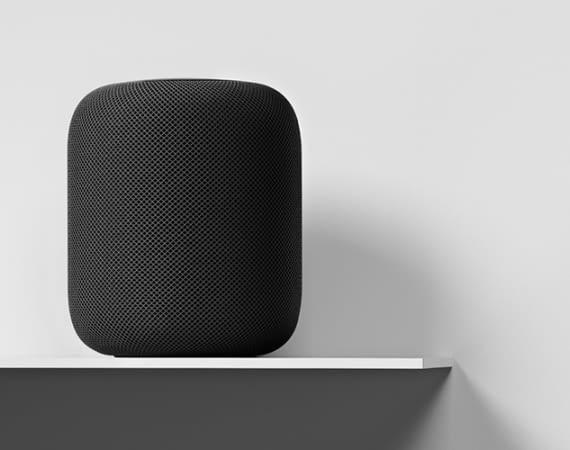 So wird Apple HomePod unkompliziert eingerichtet