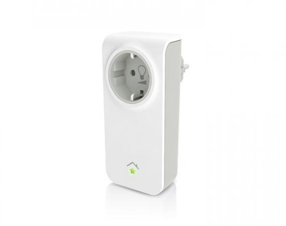 innogy-SmartHome-Zwischenstecker-licht-steuern-und-dimmen