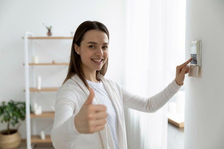 smart-home-sicherheit-ist-wichtig