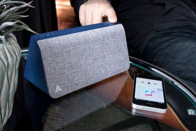 Einbruchschutz mit mitipi: Der virtuelle Mitbewohner Kevin erzeugt eine Anwesenheitssimulation