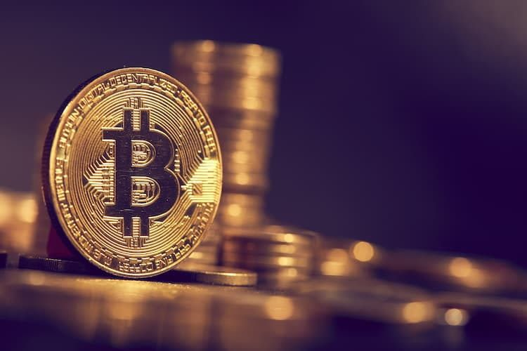 bitcoin-investment-alternative
