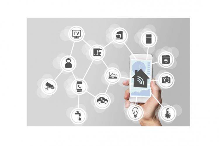 Apple Produkte sollen noch besser vernetzt werden