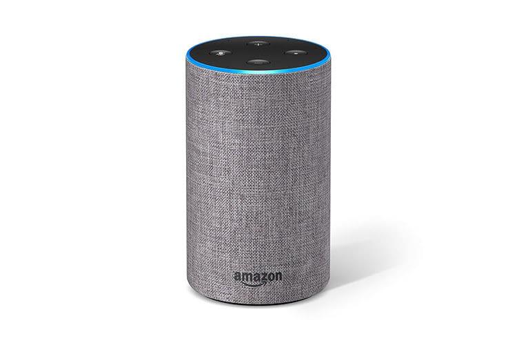 Mit der Alexa Announcement-Funktion können Nutzer Sprachnachrichten an alle verbundenen Echo-Geräte versenden