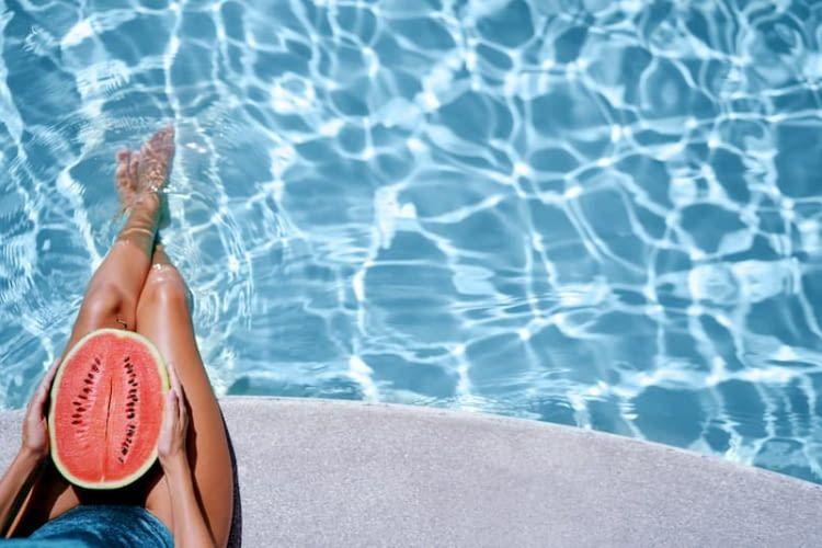 swimming-pool-planung