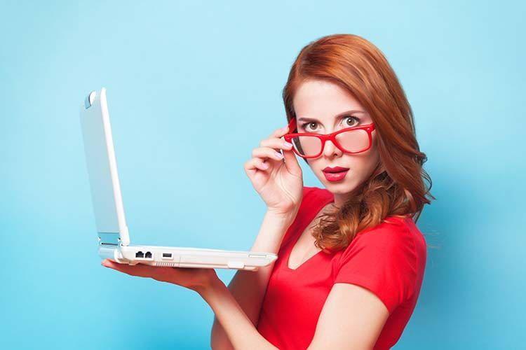 Beste Laptops Bis 500 Euro Und Mehr Im Test Uberblick 2020