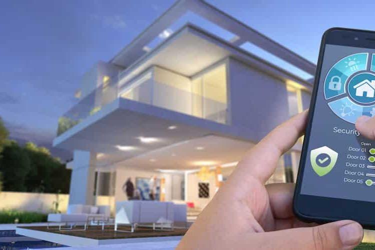 smart-home-alltag