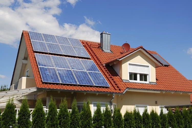 Mit Powerdoo Die Ertrage Der Eigenen Solaranlage Steigern