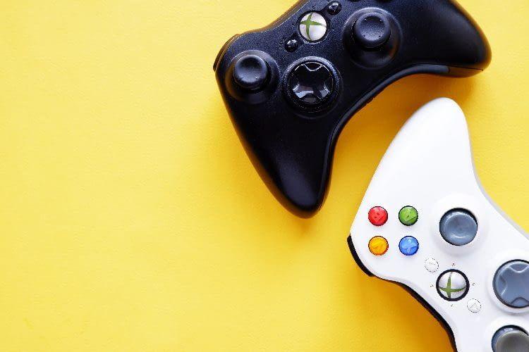 Mit Cloud Game Streaming lassen sich neue Games ohne moderne Hardware spielen