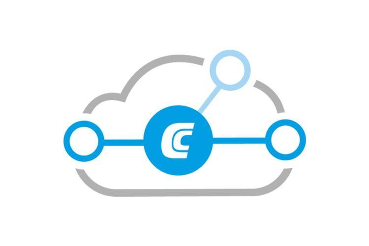 Conrad Connect: Elektronik-Kette mit eigener IoT-Plattform