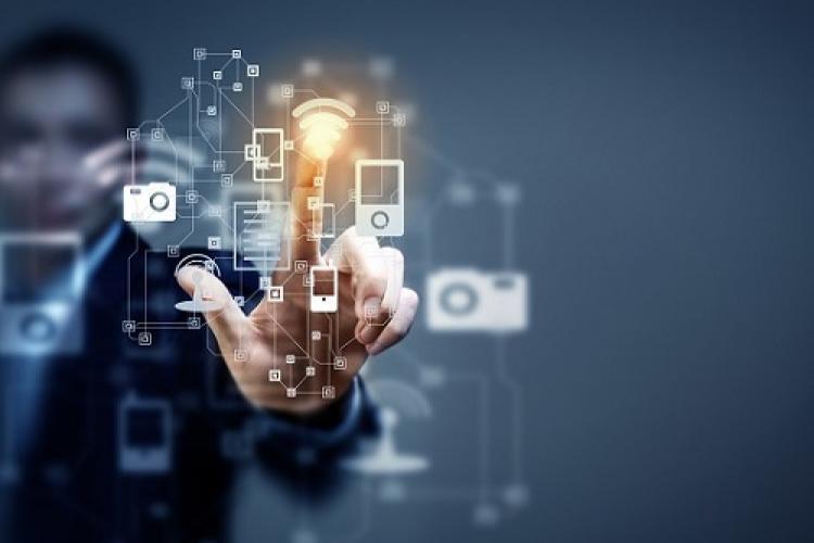 Smarte Technik wird einheitlicher
