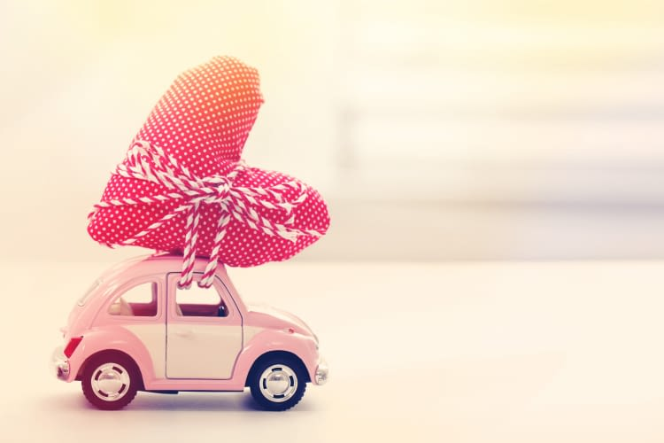 VW arbeitet mit Magenta SmartHome