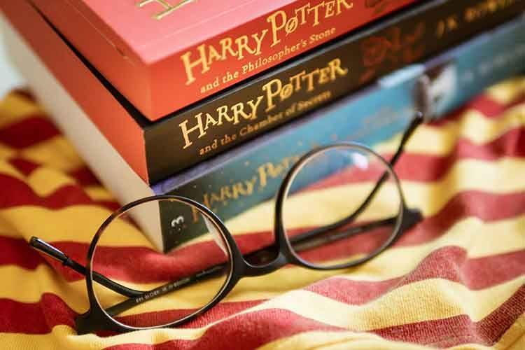 Alexa-Nutzer können den 1. Band der Harry Potter-Reihe für einen begrenzten Zeitraum als Audible Hörbuch gratis anhören