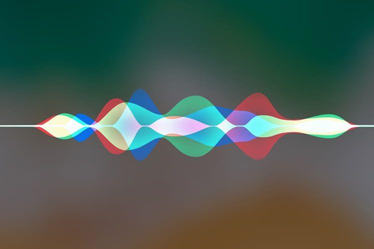 Smart Home-Steuerung alá Apple: In Sachen Gerätekompatibilität benötigt Siri noch Nachhilfe.