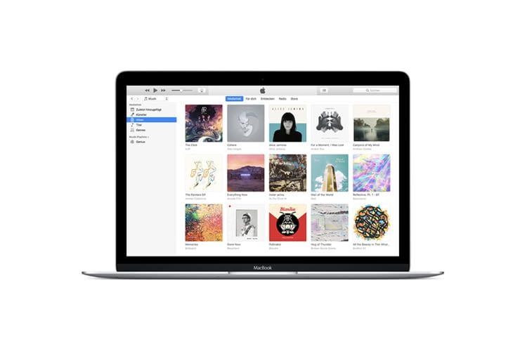 Offiziell kann Alexa iTunes Musik nicht steuern - es gibt aber einige Tricks, damit es trotzdem funktioniert