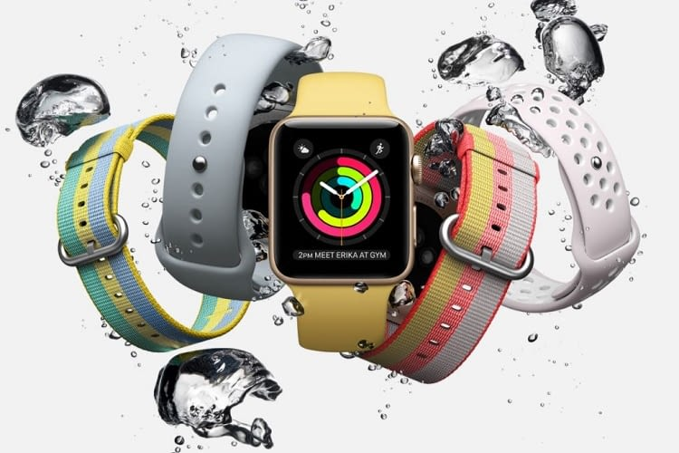 Kann die Apple Watch bald den Zuckerspiegel messen?