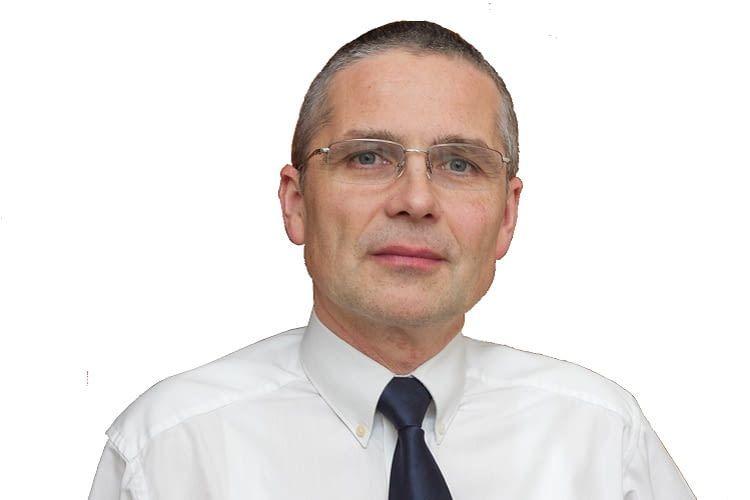 Christian Pätz - Smart Home Experte