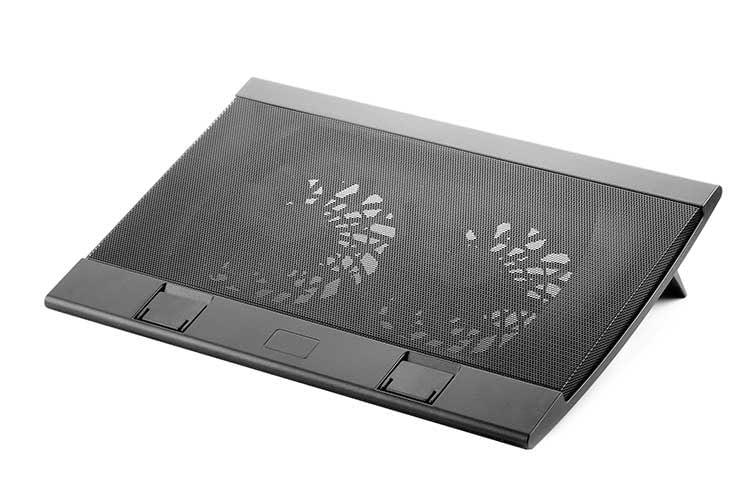 Die besten Laptop Kühler
