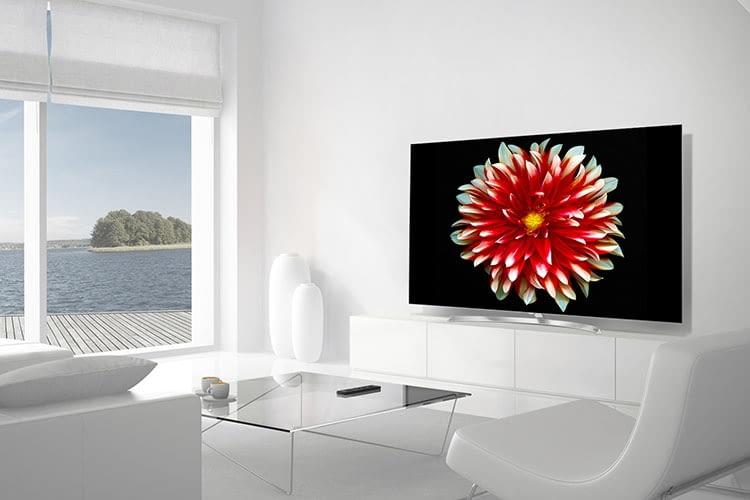 65 zoll tv test bersicht 2019 vergleich und beste angebote. Black Bedroom Furniture Sets. Home Design Ideas