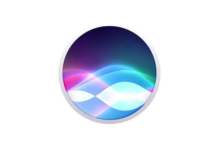 Apples Sprachsteuerung Siri ist auf vielen Smartphone-Modellen zuhause