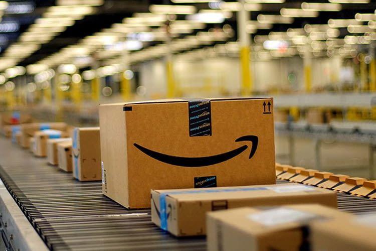 Amazon reduziert aktuell wieder viele Angebote