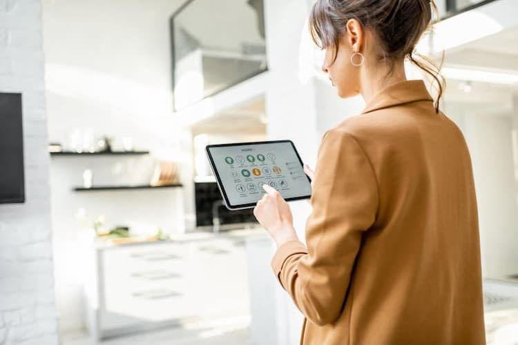 smart-home-usability