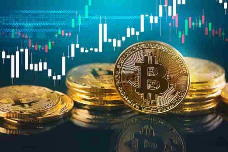 handel mit binären optionen, der geld verdient wie mit bitcoins handeln