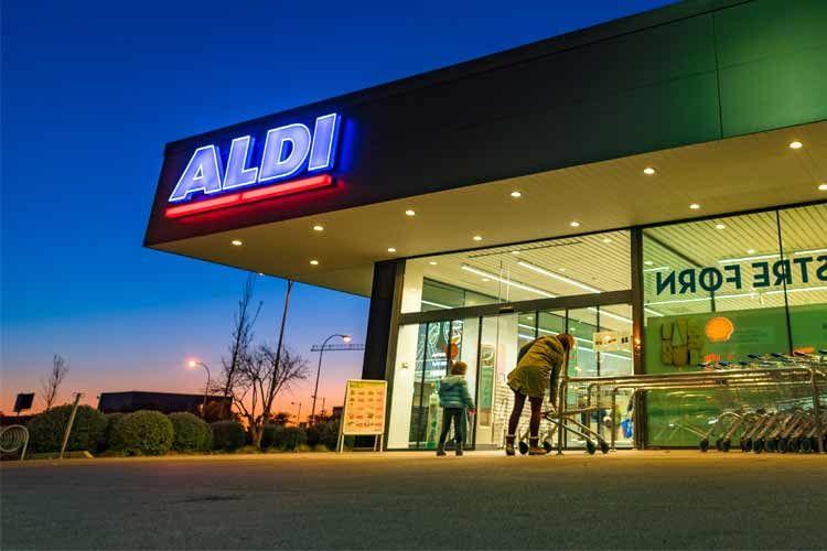 ALDI hat wieder viele Technikschnäppchen im Angebot