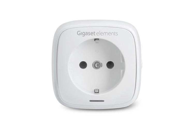Gigaset_Elements_Plug_front