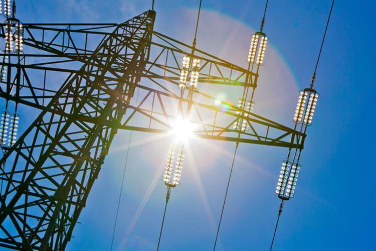 Gridhound will das Management von Stromnetzen vereinfachen