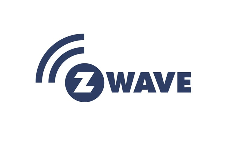 Zur Z-Wave Allianz gehören bereits mehr als 600 Hersteller