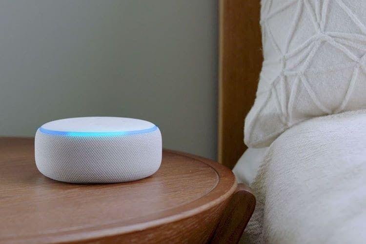 Mit Alexa Skill Blueprints lassen sich personalisierte Echo Skills selbst erstellen