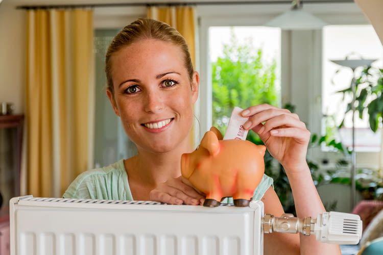 Tipps Heizkosten Sparen die besten tipps zum heizkosten sparen - das sagen experten